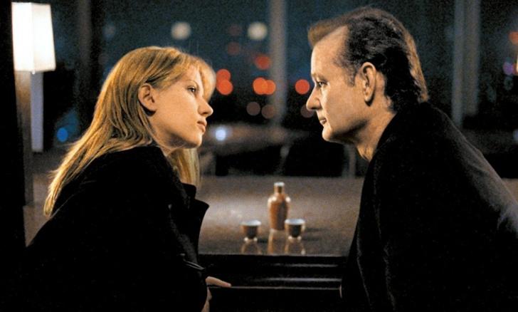 2000-2019: Лучшие фильмы (фото 5)