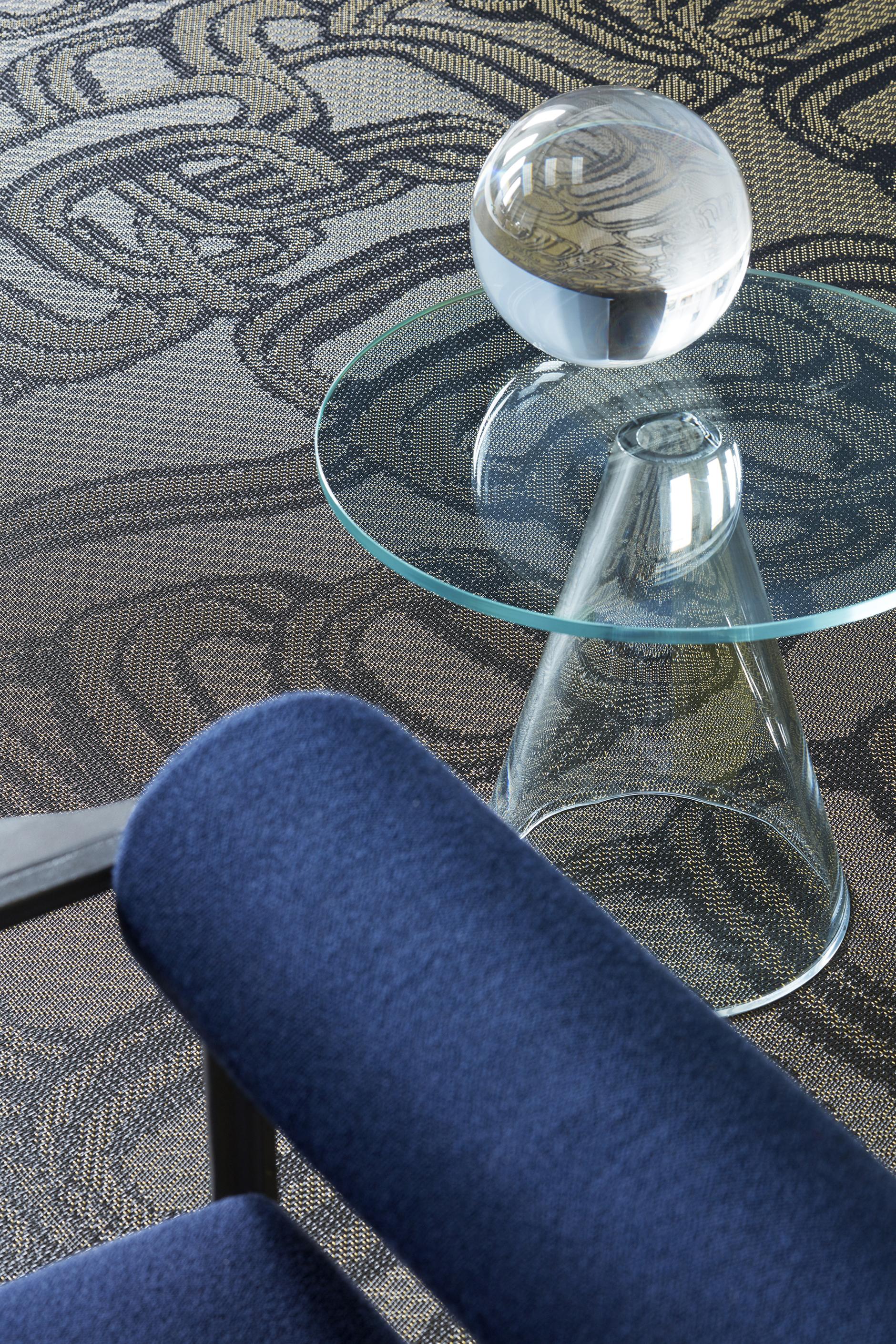 Новая коллекция напольных покрытий Bolon (галерея 8, фото 5)
