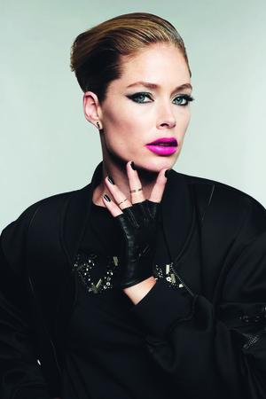 L'Oréal Paris выпустили совместную коллекцию макияжа с Karl Lagerfeld (фото 7.2)