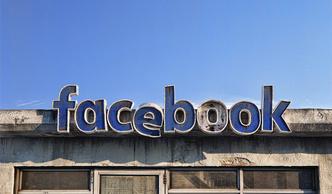 Инстаграм недели: упадок соцсетей по версии Андрея Лакатусу (фото 1)
