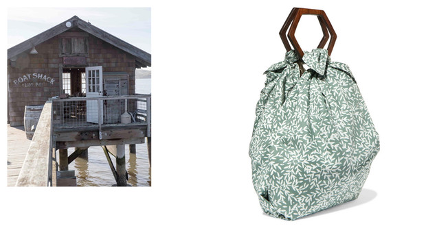 10 eco-friendly сумок, которые стоит приобрести, если защита окружающей среды для вас не пустой звук (фото 5)