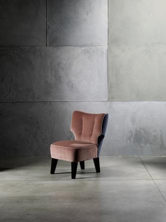 Что такое кастомизация мебели (фото 3.2)