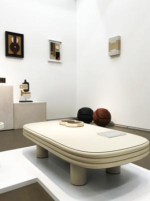 Марина Брагинская о выставке Collectible (фото 28.2)