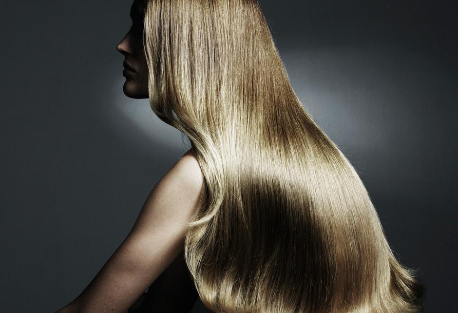 чем лучше делать кератиновое выпрямление волос