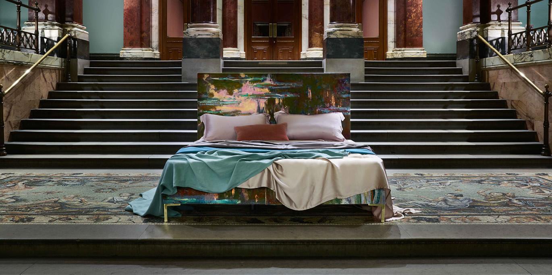 Шопинг: любимые кровати Дианы Балашовой (галерея 4, фото 0)