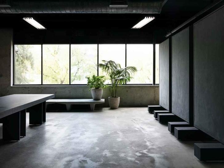 Социальное жилье по проекту Канье Уэста (фото 4)