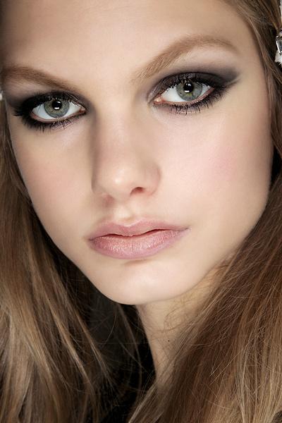 Смена декораций: makeup-мода нового сезона   галерея [3] фото [9]