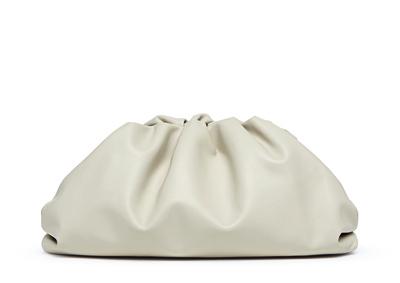 Крупным планом: сумка Bottega Veneta от Дэниела Ли (галерея 2, фото 0)