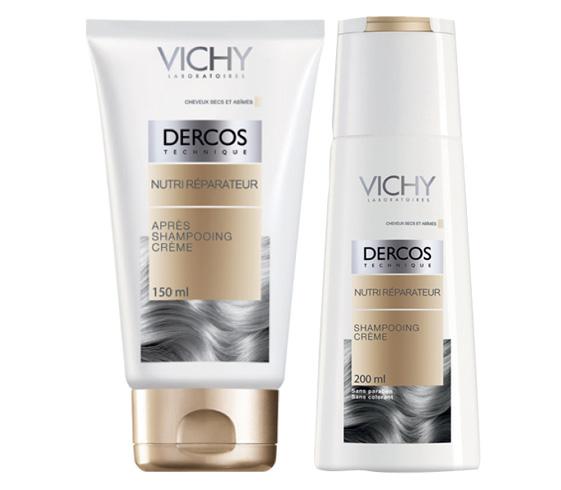 Vichy Decros
