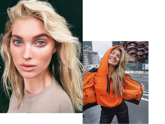 6 секретов красоты волос скандинавских девушек, которые стоит знать каждой (фото 1)