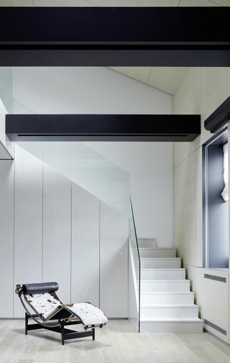 ELLE Decoration - Дизайн интерьера квартир: гостиной, ванной, кухни с фото