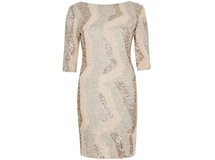 10 идеальных платьев для вечеринки не дороже 10 000 рублей фото [2]