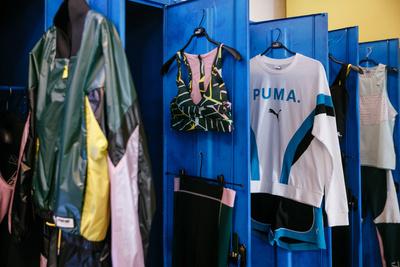 Главные модные новости недели (галерея 15, фото 1)