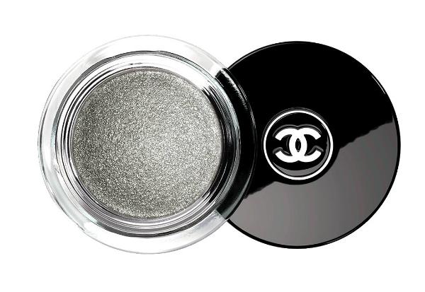 Коллекция макияжа La Perle De Chanel