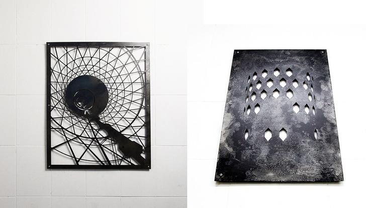 Топ-12: предметы от российских дизайнеров для интерьера в русском стиле