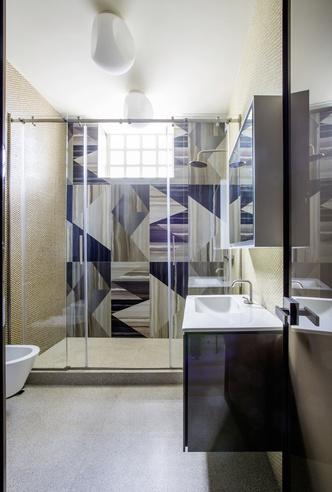 Стены помогают: проект Майка Шилова в Милане (фото 17.1)