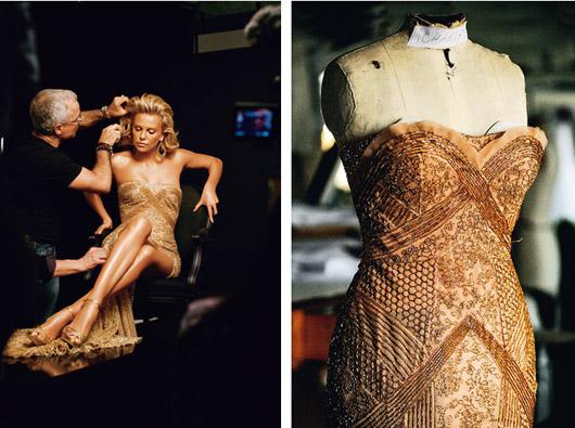 Jadore dior платье