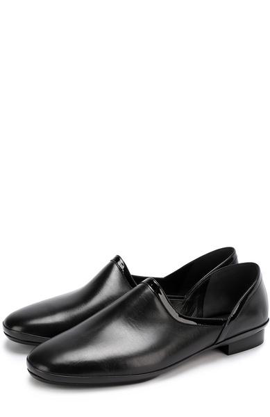 22 универсальных пары туфель на осень   галерея [1] фото [7]