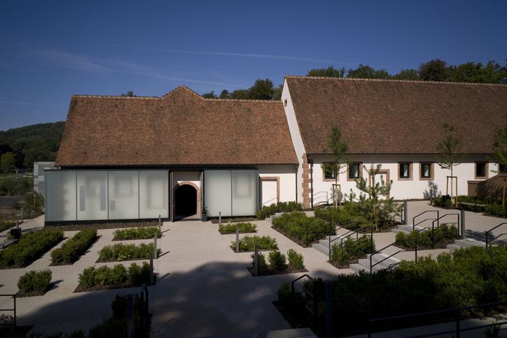 Собираем коллекцию хрусталя — мнение профессионала Дома Lalique (фото 4)
