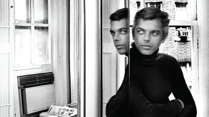 Неизвестный Мартин Маржела и еще 4 новых документальных фильма о моде (фото 5)