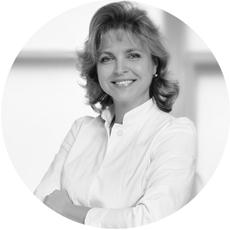 Виноградова Татьяна Анатольевна