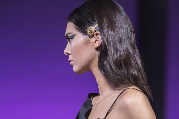 Milan Fashion Week в цифрах (фото 11)