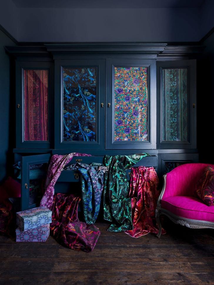 Что такое кастомизация мебели (фото 14)