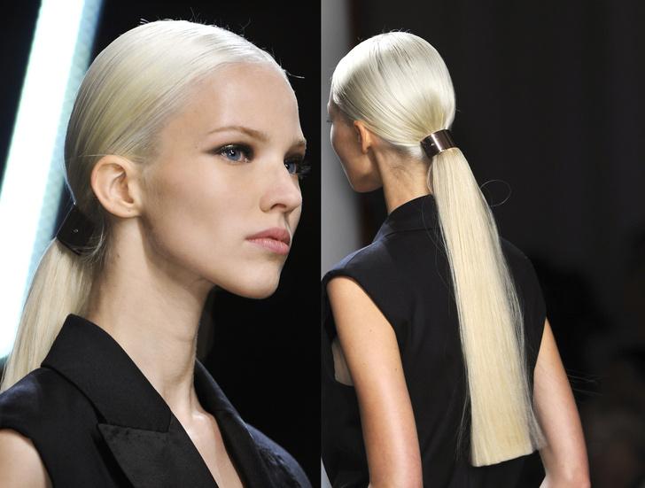 советы по окрашиванию волос 2014