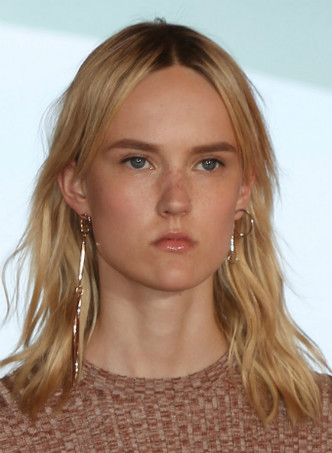 Показ круизной коллекции Dior 2016