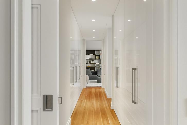 Дженнифер Лопес продает апартаменты за 17,5 млн долларов (фото 7)