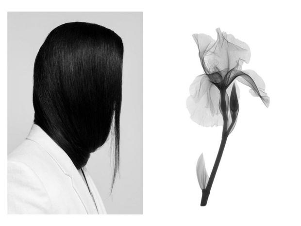 Что делать если выпадают волосы (фото 4)