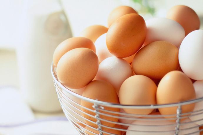 Протеины для похудения