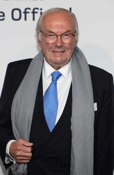 Карл Шайфеле