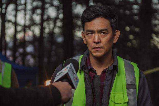 Фильм недели: «Поиск» (фото 8)