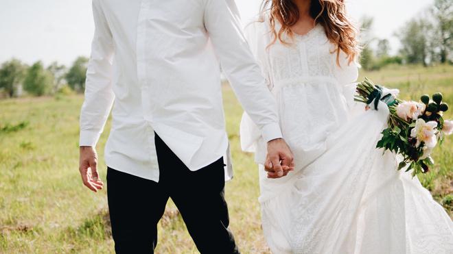 За кого выходят замуж девушки разных знаков Зодиака