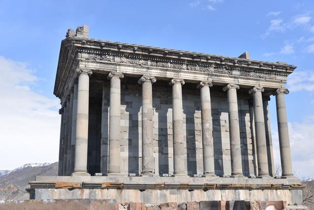 Что делать фуди в Армении (фото 7)
