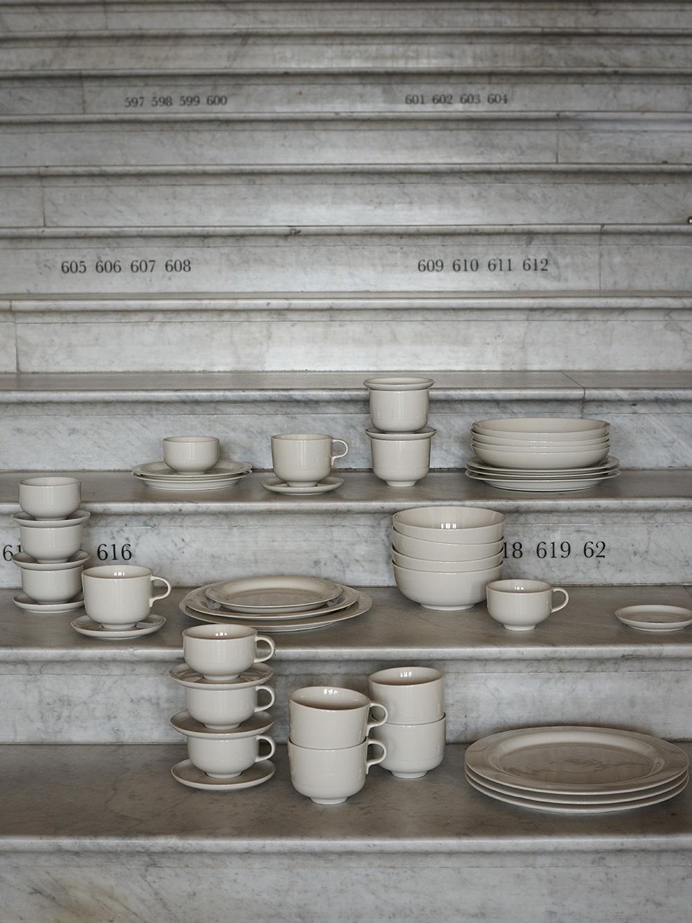 Национальный музей Швеции после реконструкции (галерея 9, фото 3)