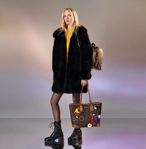 Какую сумку взять с собой в качестве ручной клади? (фото 1.2)