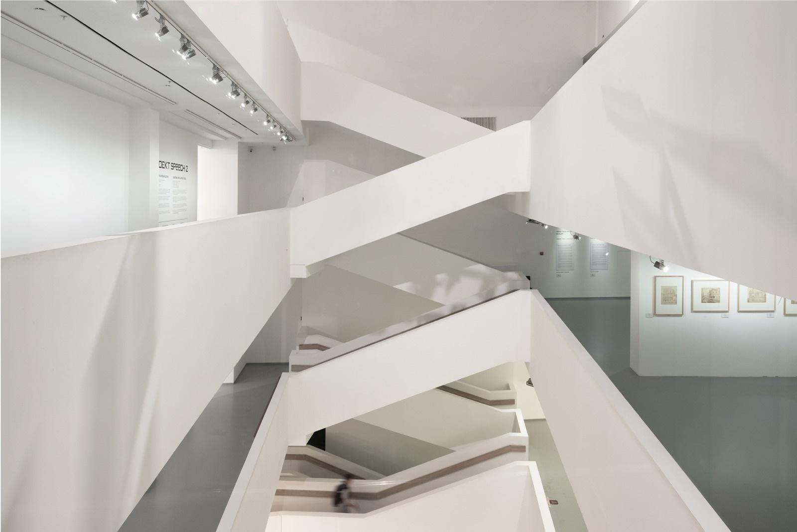 Борис Уборевич-Боровский: 5 знаковых проектов (галерея 4, фото 0)