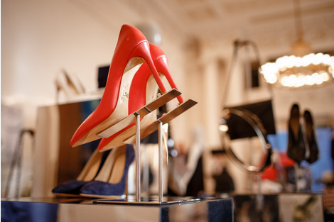 Новая капсульная коллекция Эвелины Хромченко и бренда «Эконика»   галерея [1] фото [2]