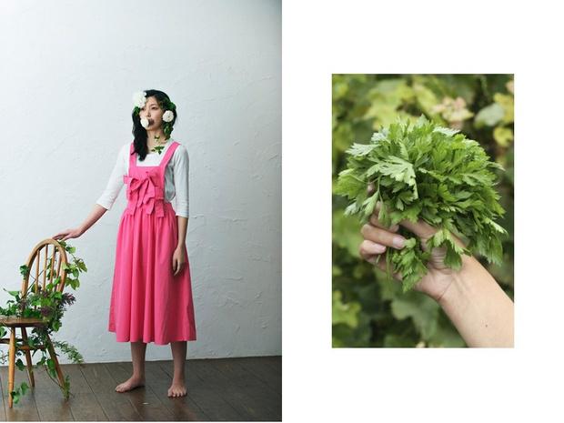 6 специй, которые стоит выращивать прямо в квартире (фото 7)