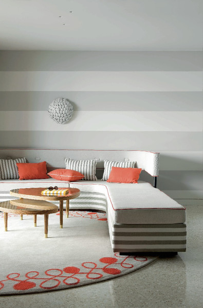 Все оттенки серого в интерьере: полезные советы | галерея [2] фото [2]