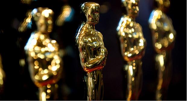 Женский марш: кто будет вручать «Оскары» на церемонии без ведущего? (фото 1)