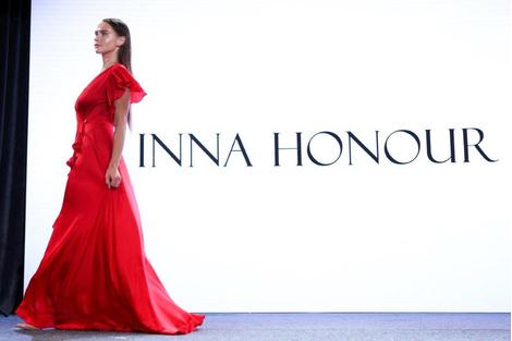 World Fashion Chanel представил новый сезон | галерея [1] фото [2]