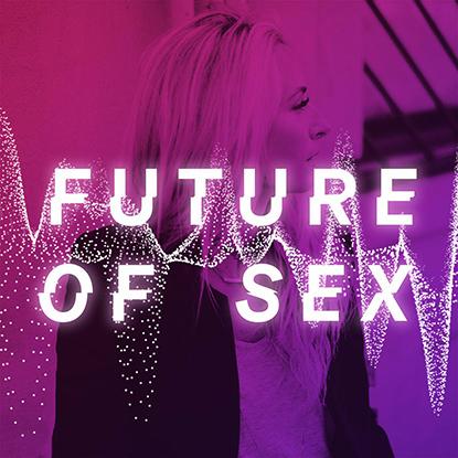 9 полезных и интересных подкастов и сексе (фото 11)