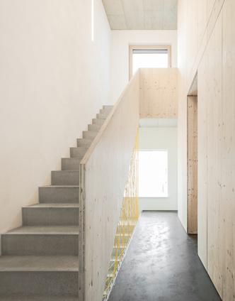 Лучшая частная архитектура Германии (фото 14.2)