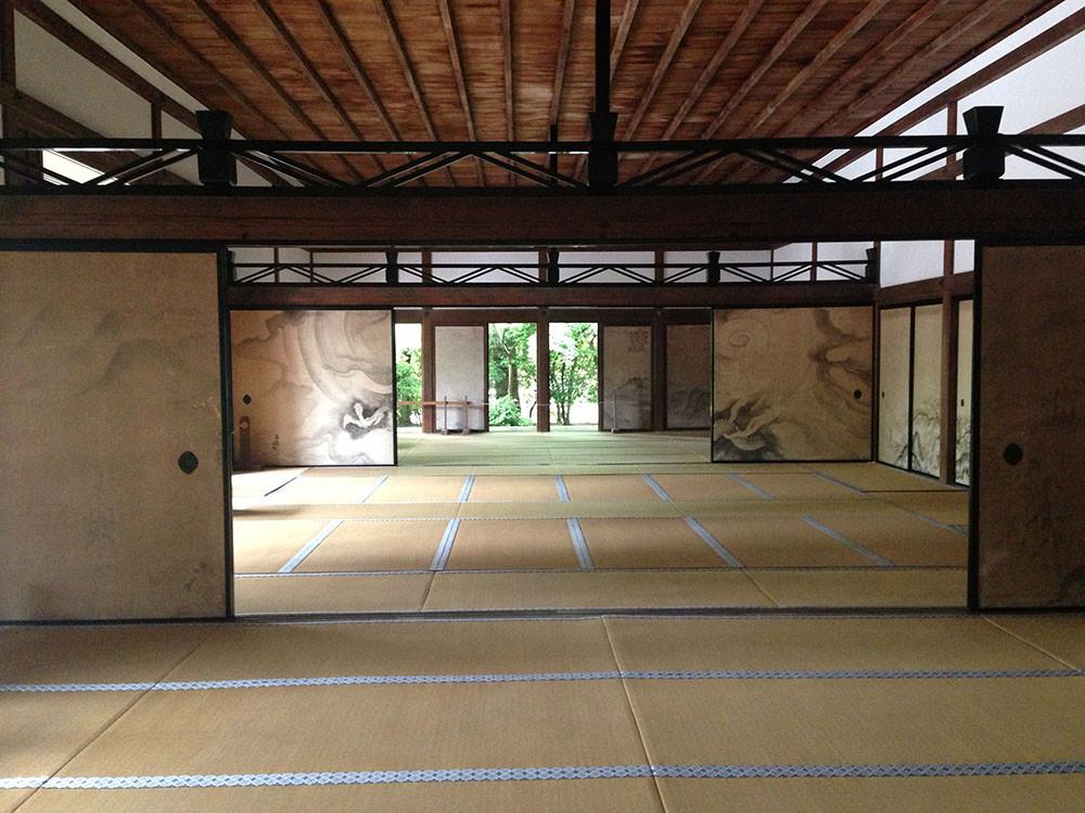 653b7fd482c5 За что мы любим японский стиль   ELLE Decoration