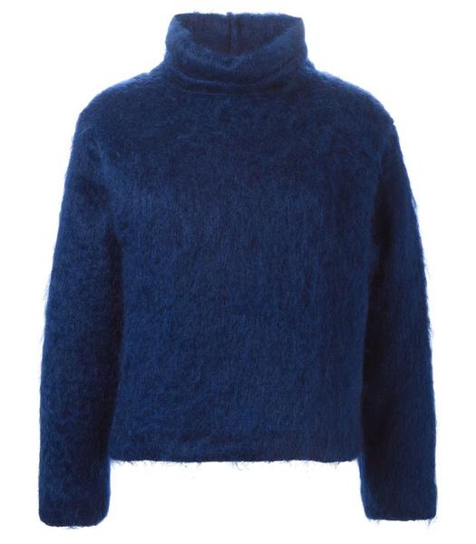 30 свитеров на зиму | галерея [1] фото [9]