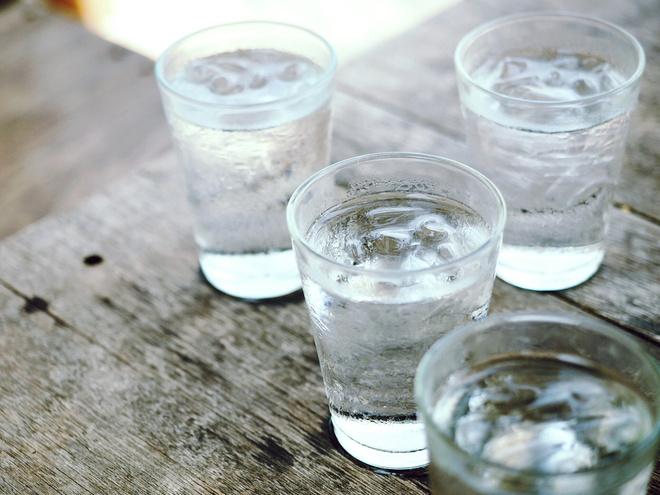 Аква: сколько воды нужно на самом деле? (фото 1)