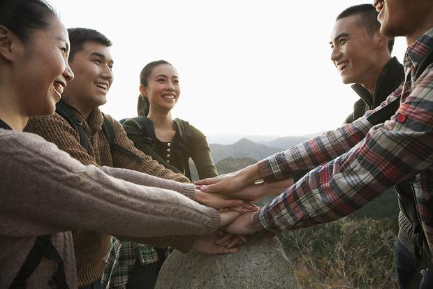 Мифы о Китае (фото 5)